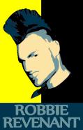 Robbie Revenant